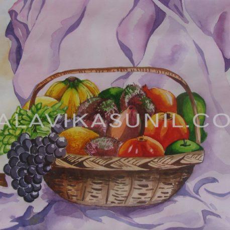 20-Fruit-basket